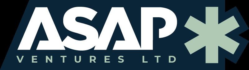 ASAP Repair