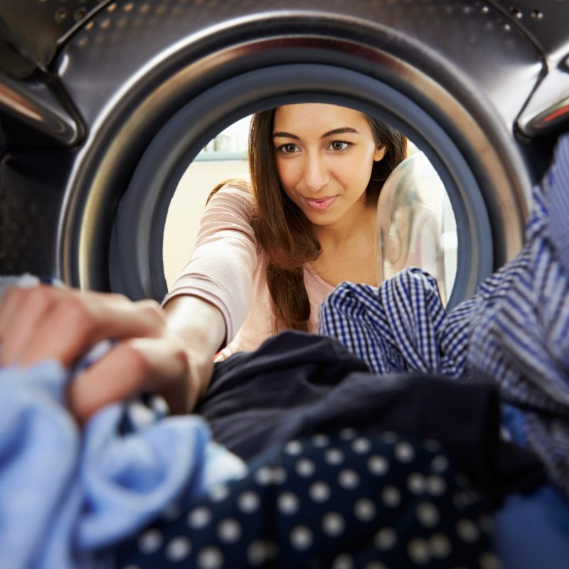 common information about dryers