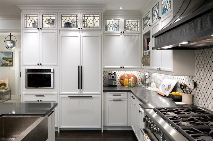 Appliance service & installation
